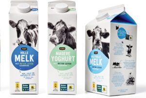 melkpak packaging awards