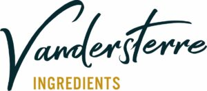 logo vandersterre ingredients